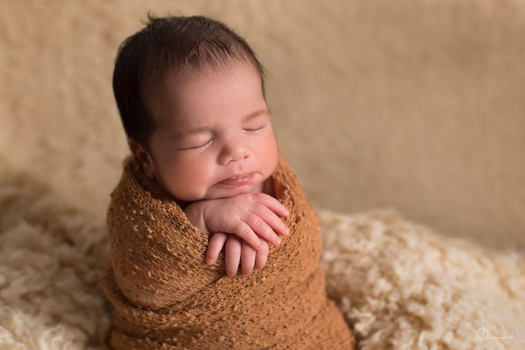 fotografia newborn tarragona, reus