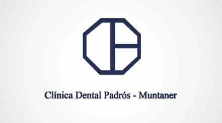 Clínica Dental Padros Muntaner